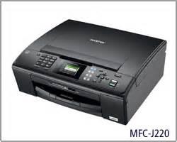 brother mfc j220 manual reset notice brother mfc j220 mode d emploi notice mfc j220