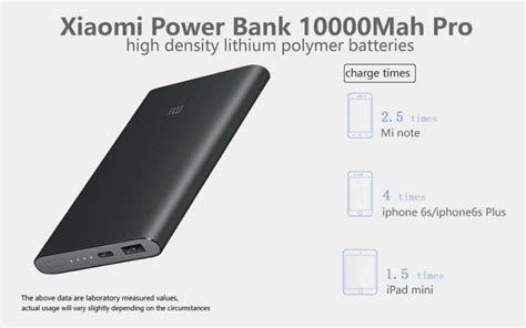 Diskon Orico Power Bank Premium 10000mah Real Capacity Ld100 100 original xiaomi mi 20000 mah mi pro 10000 mah powerbank
