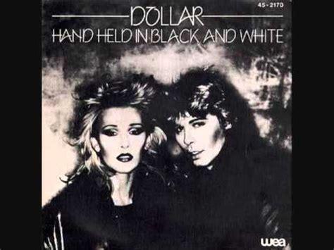 2 black dollar lyrics dollar held in black and white lyrics