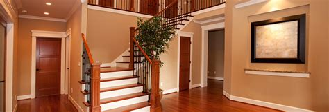 interior home painting pictures image gallery interior painting