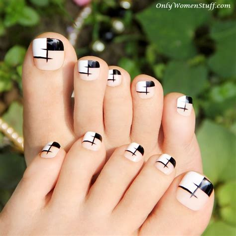 short tonail colors 30 cute toe nail designs ideas easy toenail art