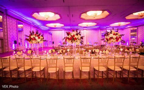 Dallas, TX South Asian Wedding by VEK Photo   Post #7982
