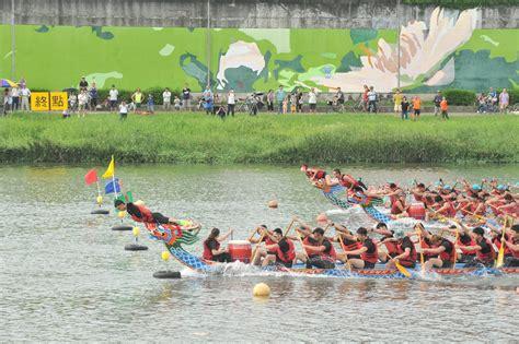 dragon boat festival 2018 ipswich 2018 taipei dragon boat festival taipei travel