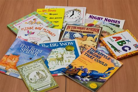 picture books for children children s book bank