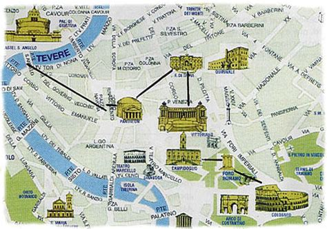 best walking tours in rome image gallery tours in rome