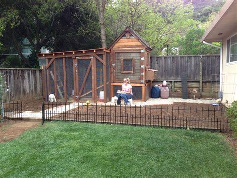 hersco hen house hhh backyard chickens community