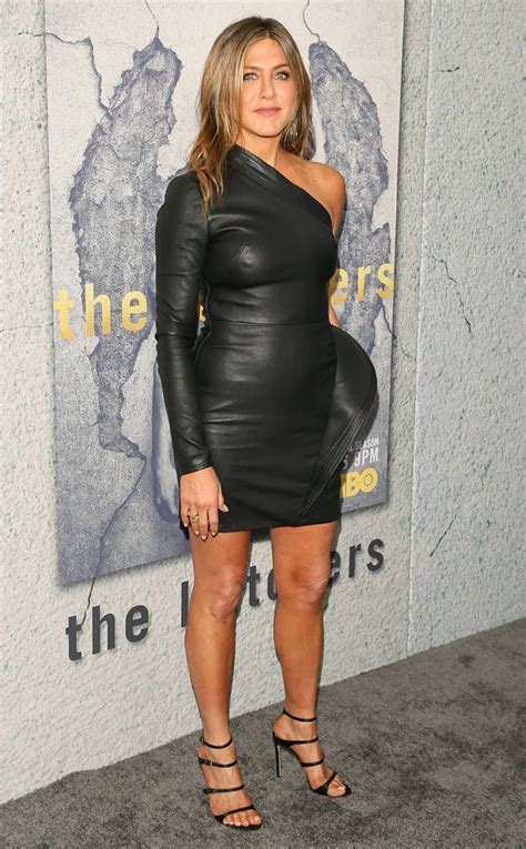 fashion police letter from young actress 961 best images about ladies jennifer aniston on