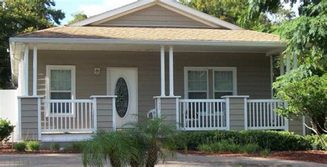 section 8 rentals in clearwater fl clearwater housing authority housing authority in