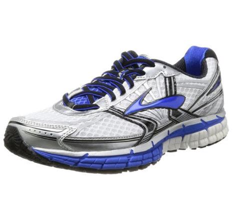 best athletic shoes plantar fasciitis 16 best running shoes for plantar fasciitis