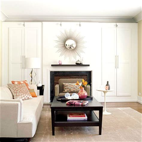 stylish traditional yet family friendly decorating family friendly take on modern style