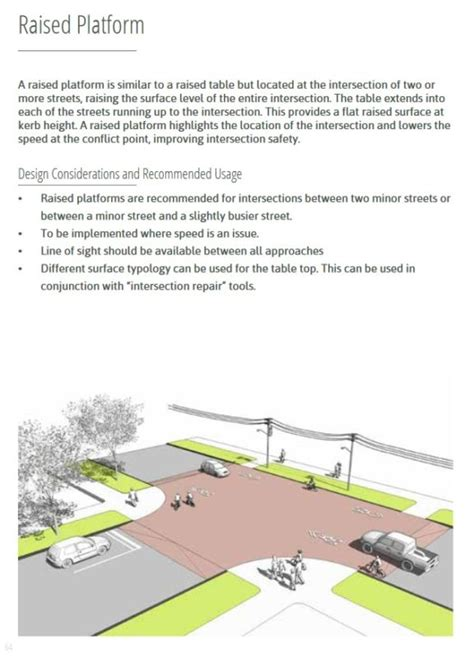 design guidelines bike path greenways bike boulevards and local paths auckland s