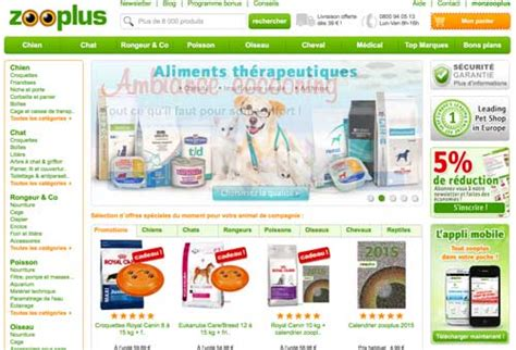 discount vouchers zooplus zooplus discount coupon mid mo wheels and deals