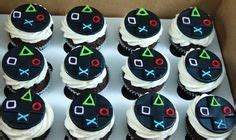 Hochzeitstorte Playstation by Playstation Controller Cake Taarten Torten