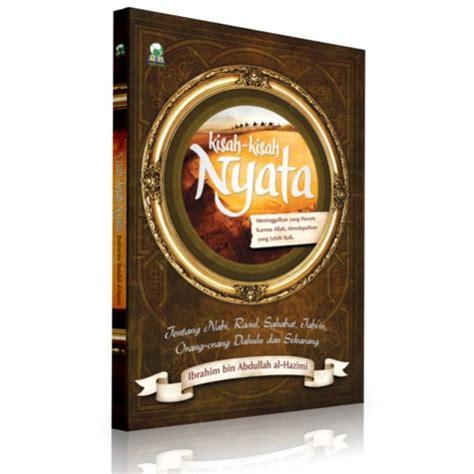 paket nyata kisahku nyata kasihmu buku kisah kisah nyata bukumuslim co