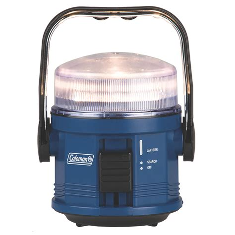 coleman lantern light bulb lanterns lights