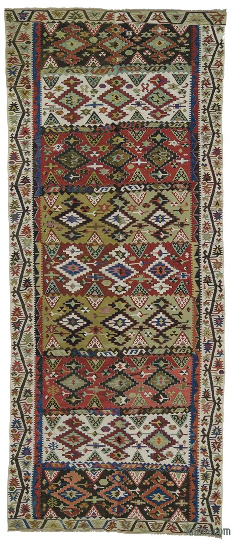 Antique Kilim Rugs by K0010748 Antique Malatya Kilim Rug Kilim Rugs