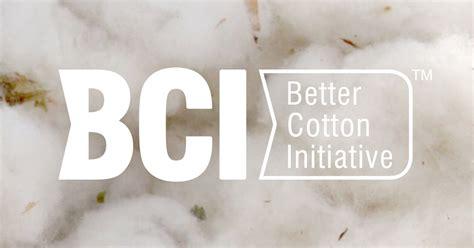 cotton scored record uptake   technofashion
