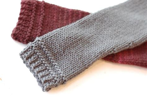 free fingerless gloves knitting pattern uk knit free pattern gloves