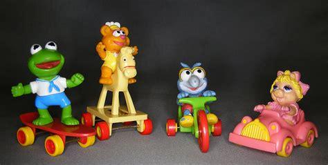 muppet babies muppet bebe i ostali jim hansonovi likovi page 2 forum