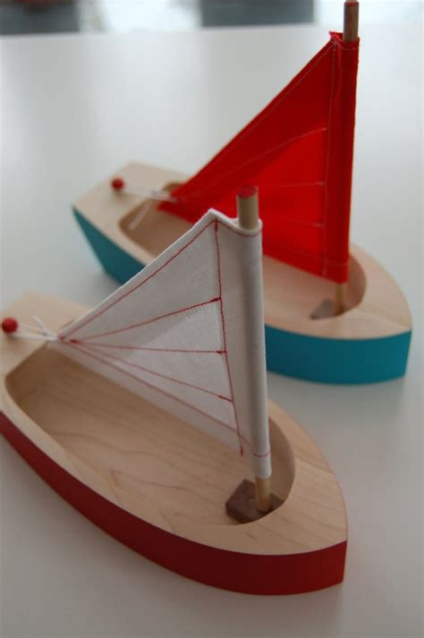 toy boat saying wooden toy sailboat plans diy free download gliding rocker