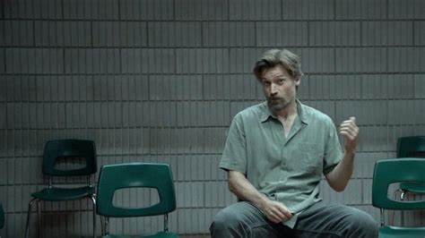 trailer nikolaj coster waldau leads small crimes from the jaime lannister sẽ giết cersei để bảo vệ brienne