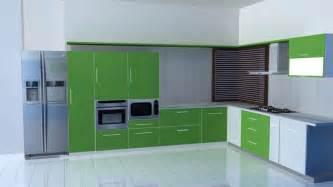 Kitchen Trolley Ideas 25 latest design ideas of modular kitchen pictures