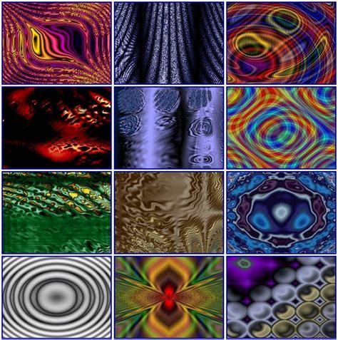 imagenes de artes visuales opiniones de artes visuales