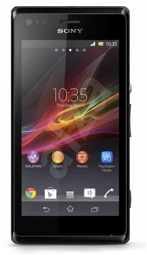 Hp Sony C2005 Xperia M Dual Sim sony xperia m dual sim c2005 black mobiln 253 telef 243 n alza sk