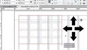 graphic design layout tutorial best 25 grid layouts ideas on pinterest portfolio