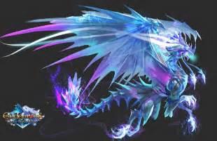 crystal dragon ozachy image eudemons mod db