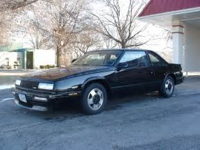 88 Buick Lesabre T Type Buick Lesabre T Type Photos Reviews News Specs Buy Car