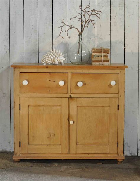 antique pine cabinet for sale antique pine cupboard antique furniture
