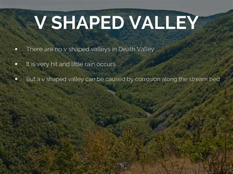 valley fact a v shaped valley www pixshark com images galleries with