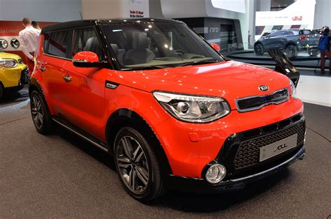 suv kia 2013 169 automotiveblogz 2013 kia soul suv styling pack