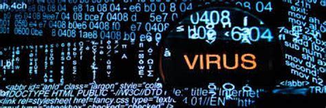 wallpaper engine virus d 233 pannage informatique bordeaux