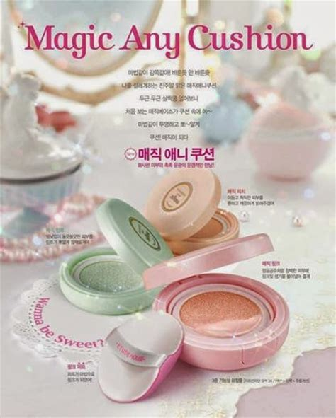 Harga Make Up Etude House Indonesia chibi s etude house korea tips membuat make up lebih awet