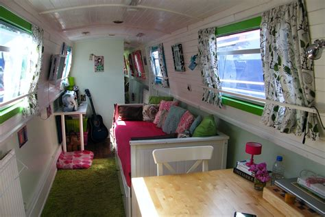 living on a canal boat the real life of a narrowboat wife narrowboat for sale