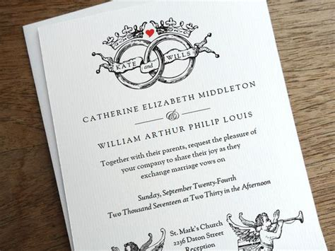 m and s wedding invitations printable wedding invitation kate wills e m papers