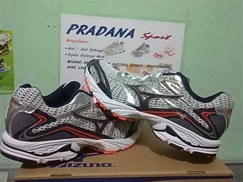 Adidas Bahan Canvassuede Size 39 46 sepatu volly mizuno r a m a sport