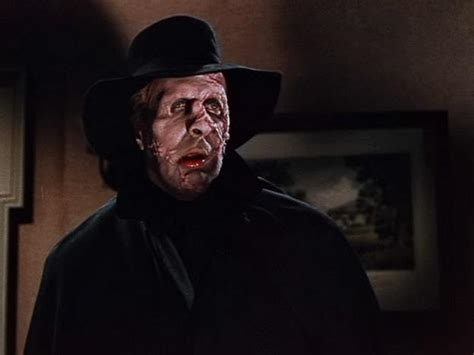 house of wax 1953 your halloween guide to the best vincent price horror films blastr