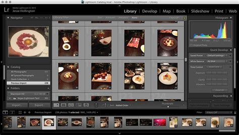 developing professional iphone photography using photoshop lightroom and other ios and desktop apps to create and edit photos books adobe lightroom cc ilounge mac