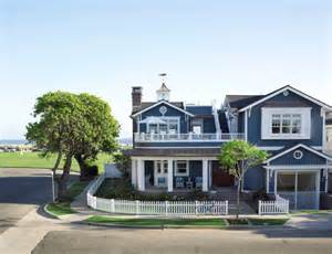 Coastal Living Home Plans by Latest Coastal Living Showhouse Home Bunch Interior