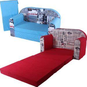 colchon para sofa cama plegable los mejores colch 243 nes para sofas camas plegables