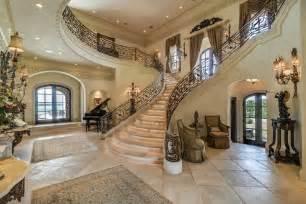 chateau design world and interior design more