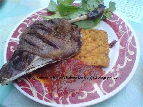 blogger kuliner bandung bebek boromeus bebek enak murah di bandung kuliner