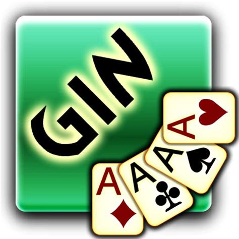 gin rummy design pinterest