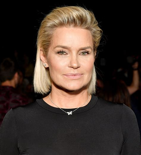 how does yolanda foster do her hair yolanda hadid net worth 2018 gazette review