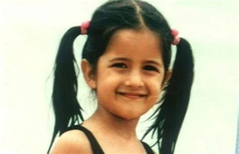 bollywood actress and actor childhood photos hot bollywood actress katrina kaif childhood images