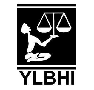pendirian cabang yayasan ylbhi yayasan lembaga bantuan hukum indonesia