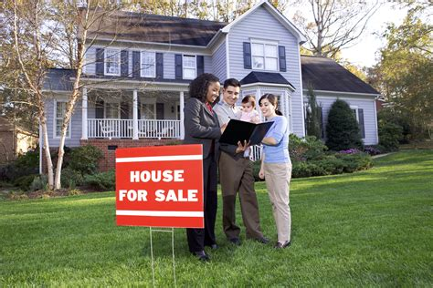 selling house and paying off mortgage if you have a home equity loan do you have to pay off the loan before you sell your house